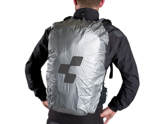 Cube Regenschutz L